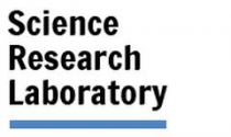 R&D Science Laboratory, U.S. Defense Contractor, Revitalizes Web Presence with Modern User Interface and Content Management, & Digital Marketing
