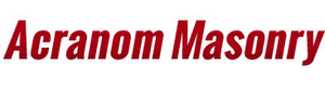 Palm Tree Provides Web Design, SEO, and Internet Marketing services to Connecticut-based Union Contractor, Acranom Masonry- Helping Them To Improve Their Overall Web Presence & Generate New Leads