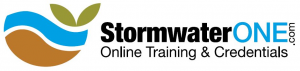 Pollution Prevention Online University StormwaterOne Increases Sales with Inbound Marketing and Proper Web Architecture [2013 American Web Design Award Winner]