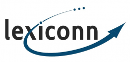 LexiConn, a pioneer and leader in eCommerce Hosting for ShopSite and Magento, Hires Palm Tree Web Design to Re-Invent Online Interface & User Experience