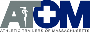 Athletic Trainers of Massachusetts turns to Palm Tree for Website Re-Design, Member Portals, and Non-Profit Organizational Tools
