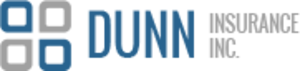 Dunn Insurance Revitalizes Their Web Presence By Hiring Palm Tree For Web Design, SEO, Digital Marketing, Content Marketing, and Social Media Marketing Services.