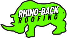 Palm Tree Successfully Launches a Fully Re-Designed Website for Rhino-Back Roofing, a Family-Owned Roofing Company in CT-  Boosting Their Google Ranking Through SEO, Content, & Digital Marketing Services