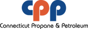 Connecticut Propane & Petroleum, One of CT's Leading Propane, Heating, & Cooling Providers, Partners With Palm Tree For Website Re-design, Graphic Design, Branding, Social Media, Internet Marketing, & SEO Services