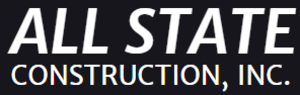 One of the Northeast's leading speciality construction contractors, All State Construction, Inc. turns to Palm Tree to revitalize their Web Presence through Google Optimization,  Digital Marketing, and an improved Website Re-Design