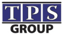 TPS Group, with locations in CT, MA, ME, & NY, hires Palm Tree for internet marketing and website design
