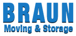 Palm Tree Partners with Braun Moving & Storage, Creating a Lead Generation Ecosystem to Grow Their Business by Dominating Local Search