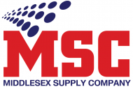 Connecticut's Leading Plumbing Supply Warehouse with 3 Locations Launches Websites & Mobile Website Apps