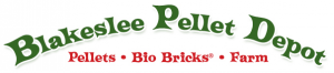 Blakeslee Pellet Depot is now able to easily manage their product line, pricing, online order history, and customer correspondence