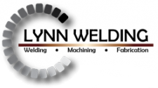 World-Class Website Design for Lynn Welding, a Growing Nadcap-Certified Aerospace Welding, Machining and Fabrication Facility in Connecticut