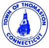 Workers Compensation Insurance in Thomaston, CT