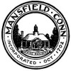 Homeowners Insurance in Mansfield, CT