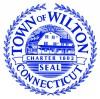 Life Insurance in Wilton, CT