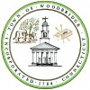 Life Insurance in Woodbridge, CT