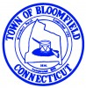 Business Insurance in Bloomfield, CT