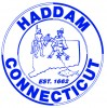 Workers Compensation Insurance in Haddam, CT