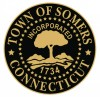 Homeowners Insurance in Somers, CT