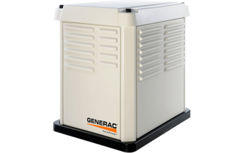 Powerpact Generators home generators
