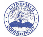 Electrical contracting in Litchfield, CT