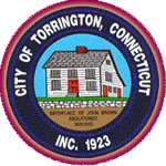 Electrical contracting in Torrington, CT