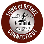 Home electrician in Bethel CT