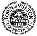 Electrical contracting in Wilton, CT