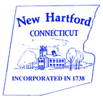 Generator Sales in New Hartford CT