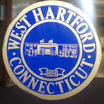 Home electrician in West Hartford CT