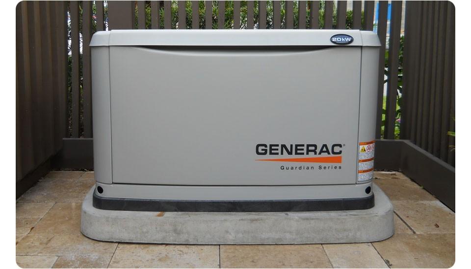 home generator sales ct installation connecticut. Black Bedroom Furniture Sets. Home Design Ideas