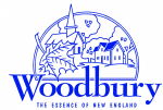 Home electrician in Woodbury CT