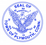 Generator Installers in Plymouth CT