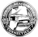 Home electrician in Beacon Falls CT