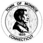 Electrical contracting in Monroe, CT