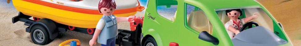 Toys » Preschool Toys