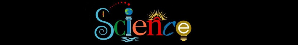 Toys » Science