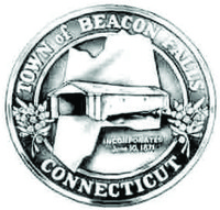 Beacon Falls CT Generator Repair