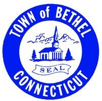 Bethel CT Generator Repair