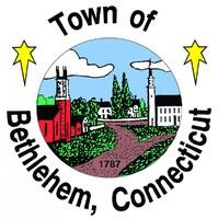 Bethlehem CT Generator Repair