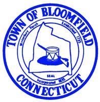 Bloomfield CT Generator Repair