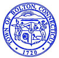 Bolton CT Generator Repair
