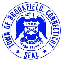 Brookfield CT Generator Repair
