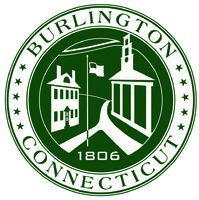 Burlington CT Generator Repair