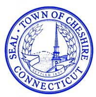 Cheshire CT Generator Repair