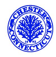 Chester CT Generator Repair