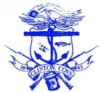 Clinton CT Generator Repair