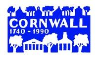 Cornwall CT Generator Repair