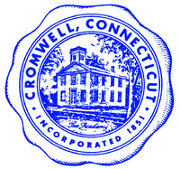 Cromwell CT Generator Repair