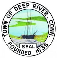 Deep River CT Generator Repair