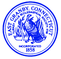 East Granby CT Generator Repair
