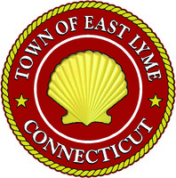 East Lyme CT Generator Repair